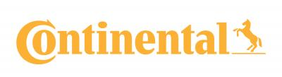 Continental Tires
